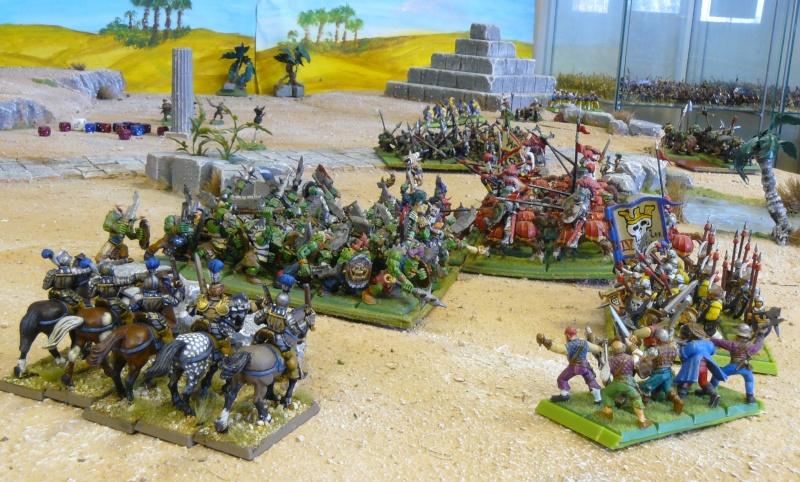 Warhammer Fantasy, Galerie de Batailles - Page 3 P1210131