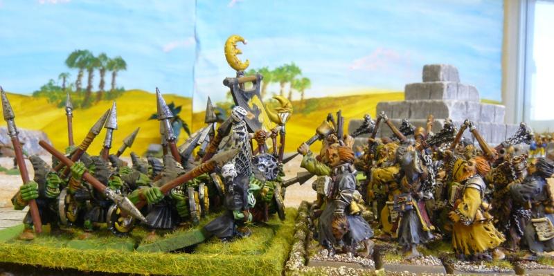 Warhammer Fantasy, Galerie de Batailles - Page 3 P1210132