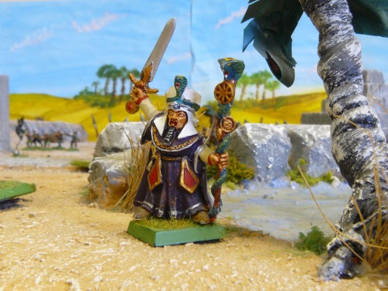Warhammer Fantasy, Galerie de Batailles - Page 3 P1210133