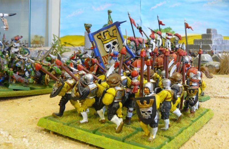 Warhammer Fantasy, Galerie de Batailles - Page 3 P1210134