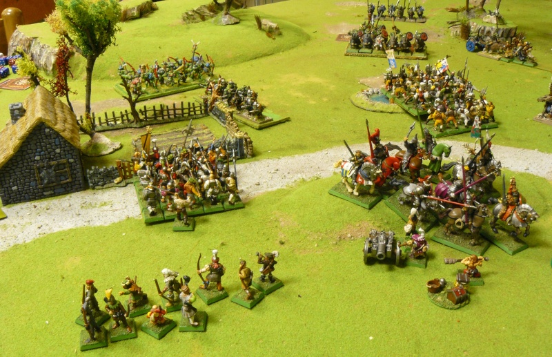 Warhammer Fantasy, Galerie de Batailles - Page 4 P1210148