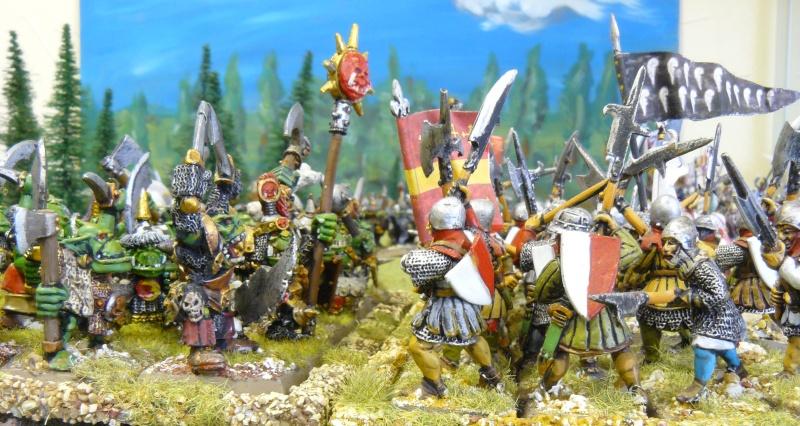 Warhammer Fantasy, Galerie de Batailles - Page 4 P1210168