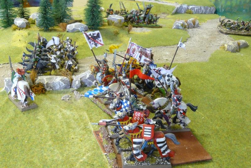 Warhammer Fantasy, Galerie de Batailles - Page 4 P1210169