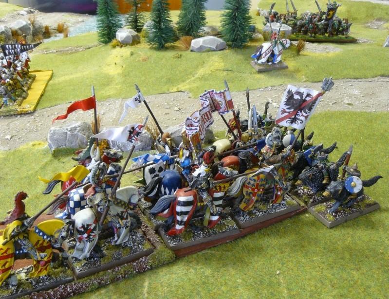 Warhammer Fantasy, Galerie de Batailles - Page 4 P1210172