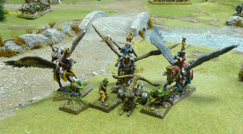 Warhammer Fantasy, Galerie de Batailles - Page 4 P1210210