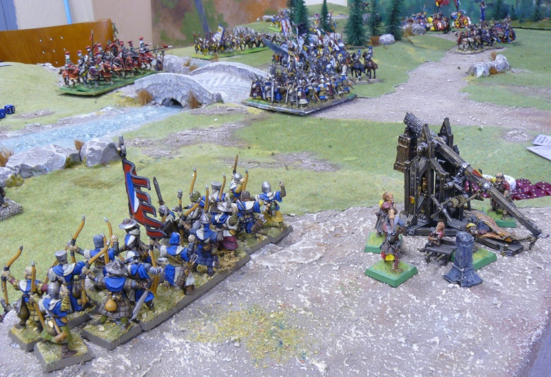 Warhammer Fantasy, Galerie de Batailles - Page 4 P1210226