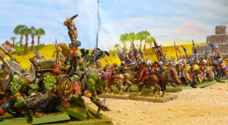 Warhammer Fantasy, Galerie de Batailles - Page 4 P1210373