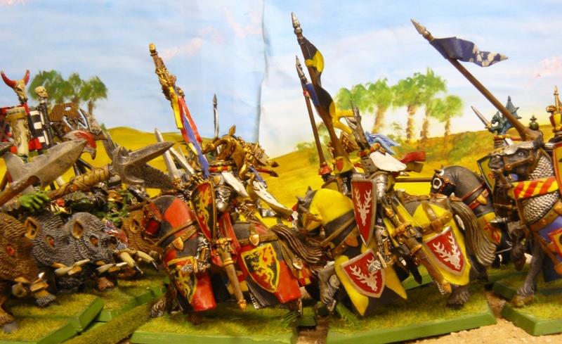 Warhammer Fantasy, Galerie de Batailles - Page 4 P1210374