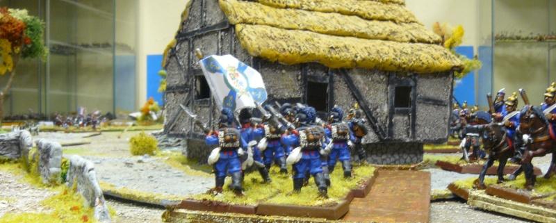 Vous n'aurez pas, l'Alsace et la Lorraineeeeuuuuuhhhhhh ! P1210527