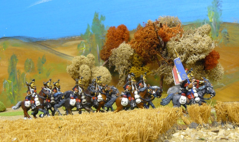 Vous n'aurez pas, l'Alsace et la Lorraineeeeuuuuuhhhhhh ! P1210530