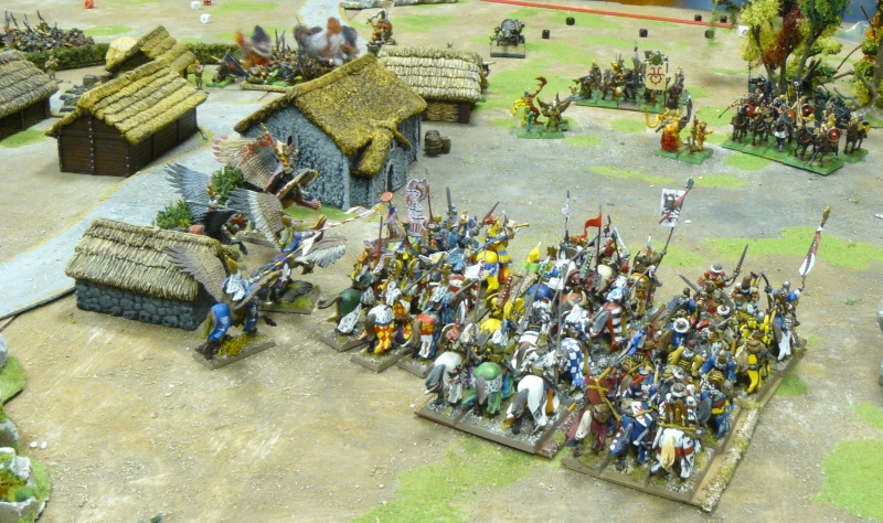 Warhammer Fantasy, Galerie de Batailles - Page 4 P1210624