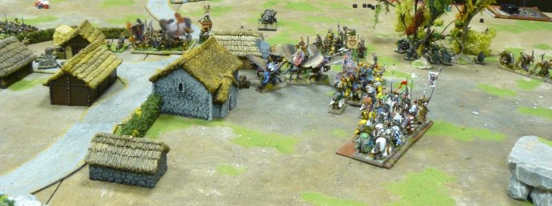 Warhammer Fantasy, Galerie de Batailles - Page 4 P1210626