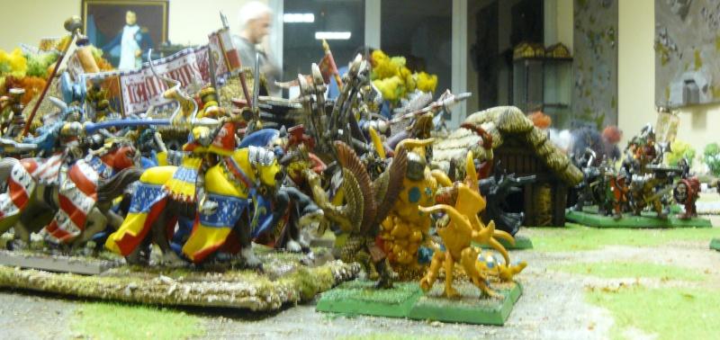 Warhammer Fantasy, Galerie de Batailles - Page 4 P1210630