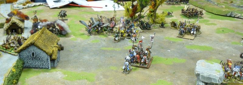 Warhammer Fantasy, Galerie de Batailles - Page 4 P1210631