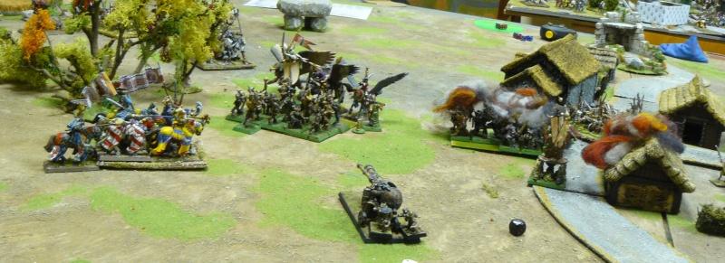 Warhammer Fantasy, Galerie de Batailles - Page 4 P1210633