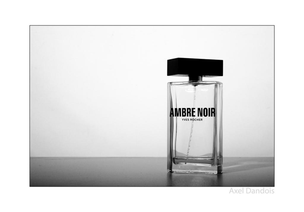 La Transparence Publicitaire (Thème Studio pour l'école) 13_ph510