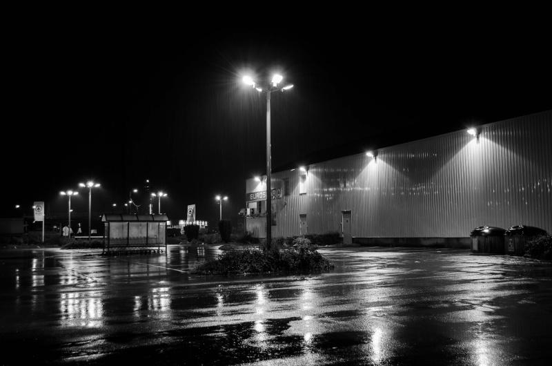 """[Recherche Graphique] """"La Nuit Noir"""" _dsc0312"""