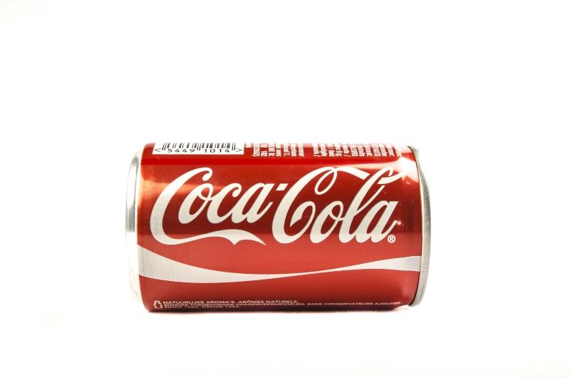 Packshot - Pub Coca _dsc1610