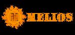 Candidature Eurolink Helios10