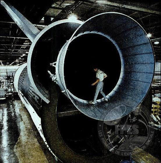 La SaturnV 500-F 1f1_sa10