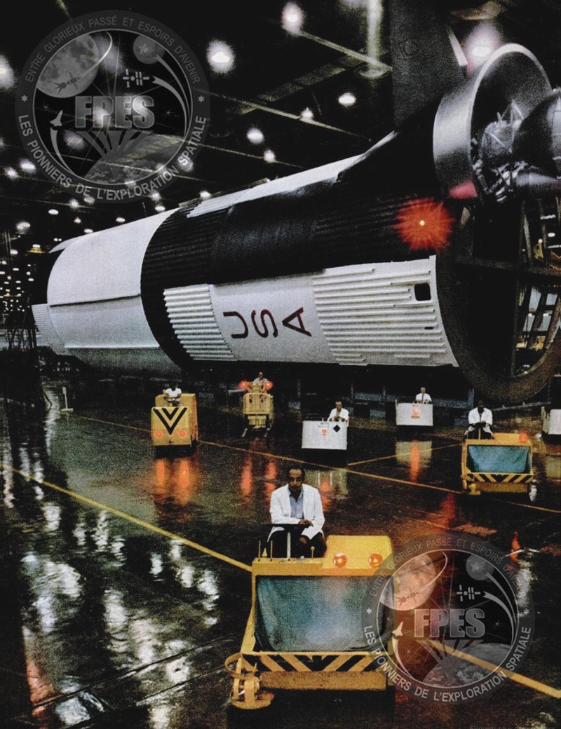 La SaturnV 500-F 500_fb10