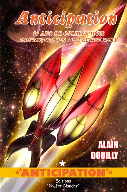 le coin des mordus des romans de science-fiction, anciens ou actuels Antici10