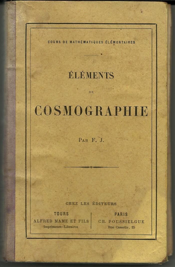 La Lune et les livres d'astronautique Scan1210