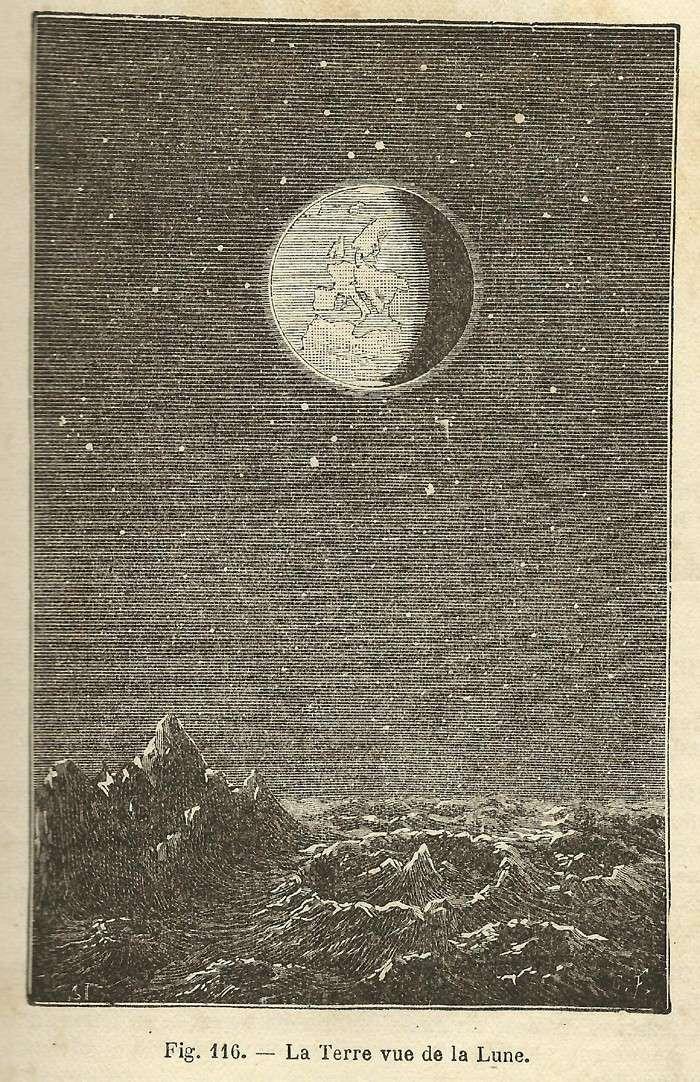 La Lune et les livres d'astronautique Scan1310