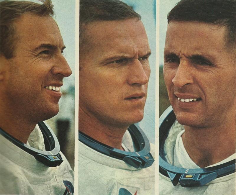 Apollo 8 il y a 45 ans... Scan210