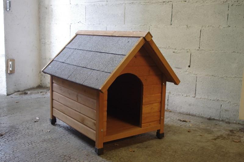 Niche et cage et parc à vendre Imgp9210