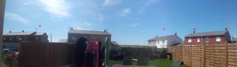 2014: le 16/04 à 4h55 - Un phénomène ovni troublant - Sault lès Rethel 08 - Ardennes (dép.08) 20140410
