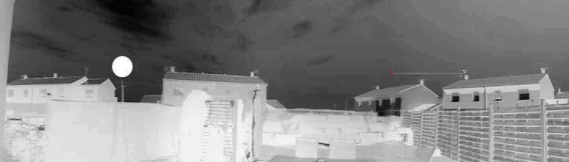 2014: le 16/04 à 4h55 - Un phénomène ovni troublant - Sault lès Rethel 08 - Ardennes (dép.08) 20140411
