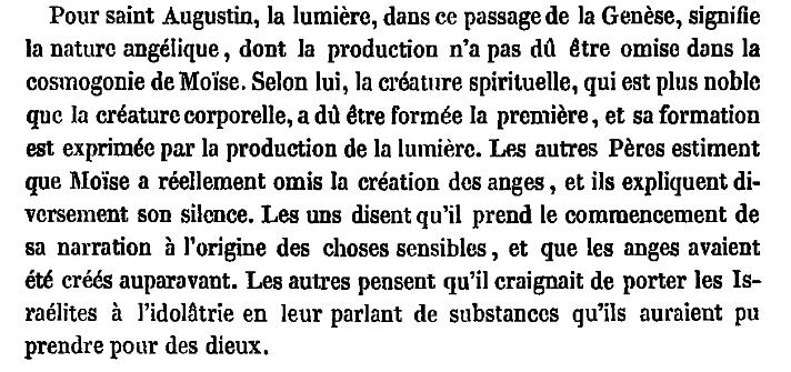 préhistoire - Page 6 Sans_t10