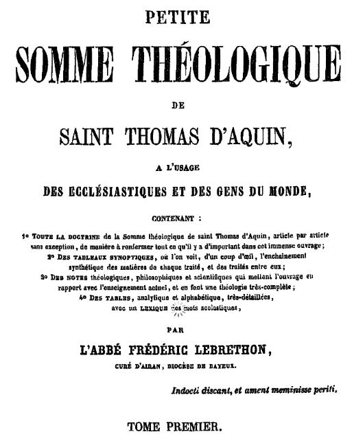 préhistoire - Page 6 Sans_t11