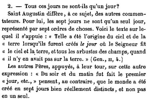 préhistoire - Page 6 Sans_t12