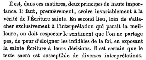 préhistoire - Page 6 Sans_t13