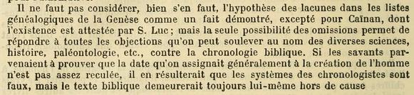 préhistoire - Page 6 Sans_t14