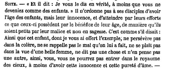 préhistoire - Page 6 Sans_t15