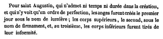 préhistoire - Page 6 Sans_t16