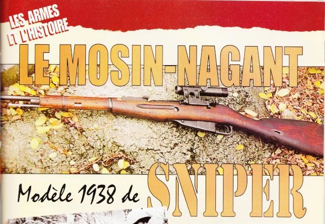 "MN 38 ""sniper"" Mn11"