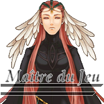 Concours de l'Avatar du MDJ! Ashera10
