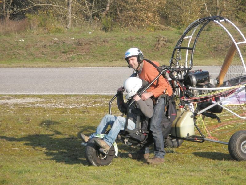 VENDU vends chariot fenix sans moteur 39450710