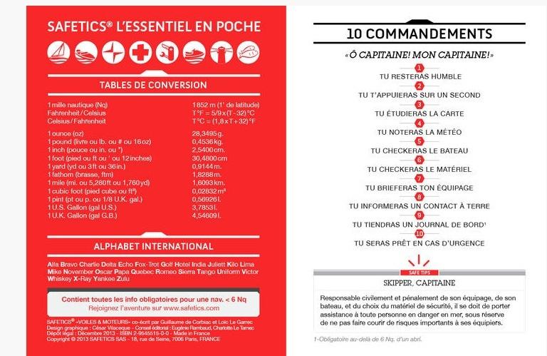 Sécurité des plaisanciers 2014-013