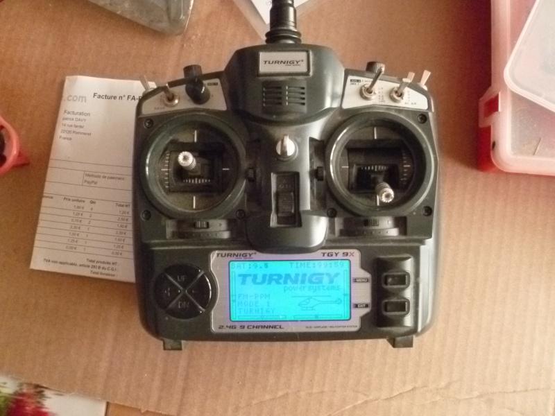 Drones et  technique P1030213