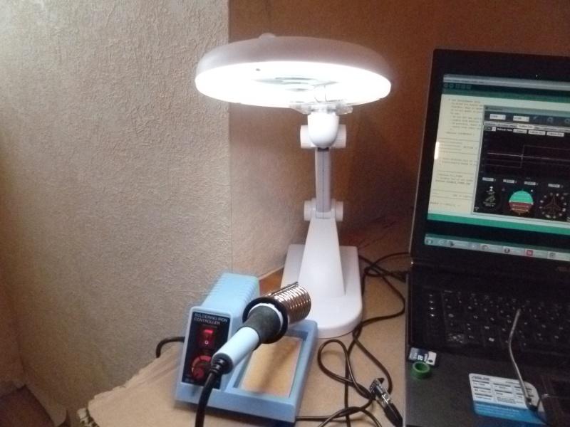 Drones et  technique P1030228