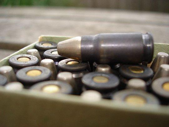 Une nouvelle carabine : c'est ma fête ! 7_65_n14