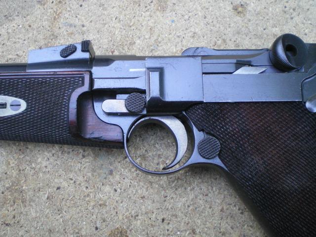 Une nouvelle carabine : c'est ma fête ! Cara_011
