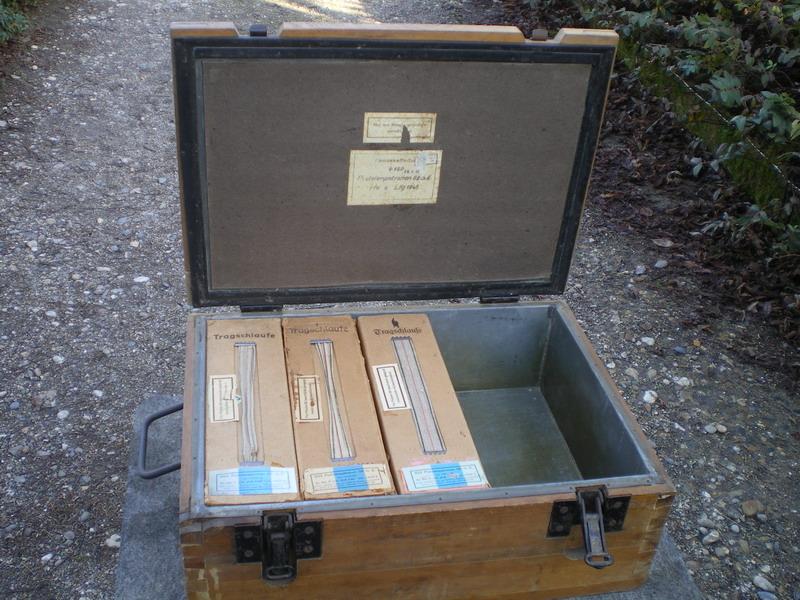 Patronenkasten 9mm Kasten12