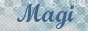 MAGI; MY FATE Ivon10