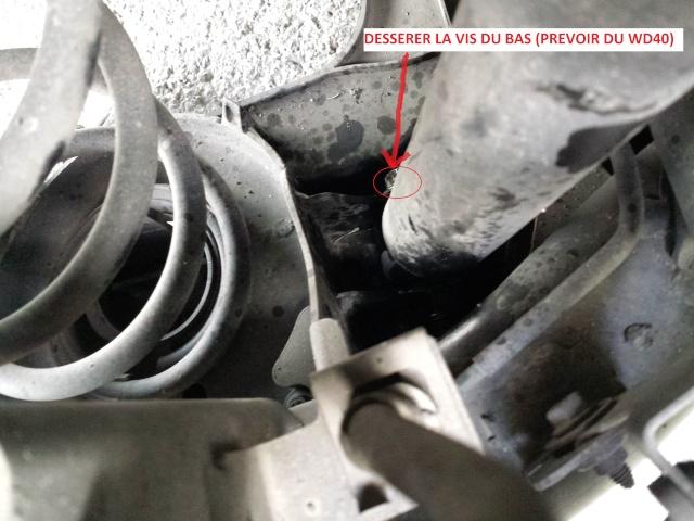 [Tuto] Remplacement amortisseurs arrière Laguna III.1 GT dci 180 20140536